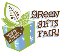2014 Do it Green! MN Green Gifts Fair