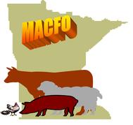MACFO logo