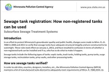 tankfactsheet