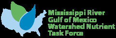 gulf task force logo