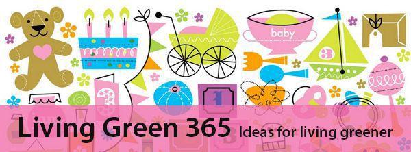 LG 365 header
