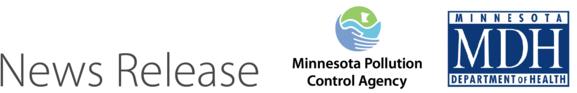 MDH-MPCA logo