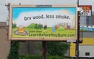 learn before you burn