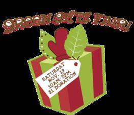 DIG gift fair