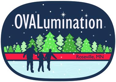 ovalumination