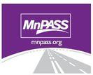 mnpass sticker