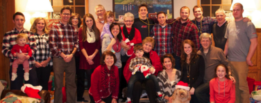 mcguire family 2015 cropped