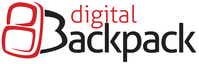 digitalBACKPACKlogo1