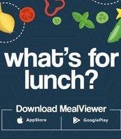 mealviewer