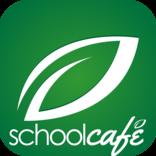 schoolcafe