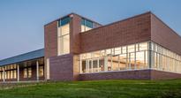Brookview Elementary