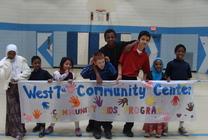 West 7th Community Center