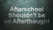 NLC Afterschool