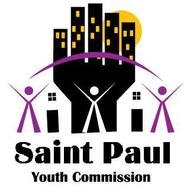 Saint Paul Youth Commission