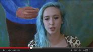 Keystone Youth Express Video