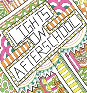 Lights On Afterschool
