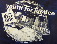 651 Youth for Justice