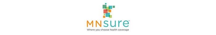 MNsure. Where you choose health coverage.
