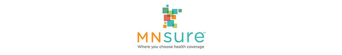 MNsure. Where you choose health coverage.