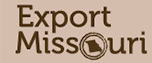 Export Missouri