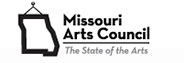 Missouri Arts Council`