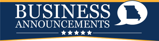 Biz Announcements Header