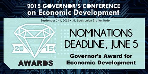 AwardsDeadline