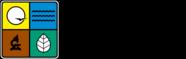 MissouriDNR logo