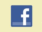 mFacebooklogo