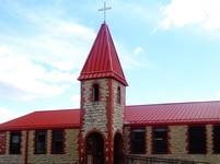 ACC Chapel-closeup