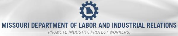 Missouri Department of Labor
