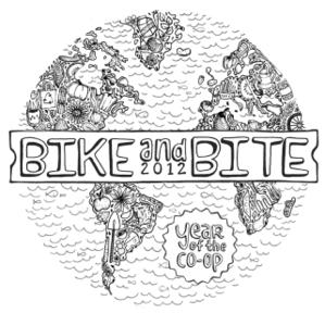 bikenbite