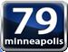 ch 79 logo