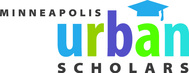 Urban Scholars Logo