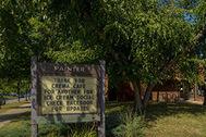 painter park
