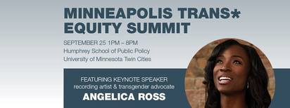 trans equity summit