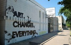 art.changes.everything