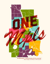 one mpls