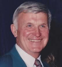 Frank Rog