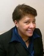Cindy Booker