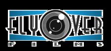 Flyover Films