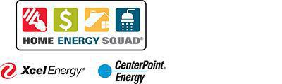 home energy squad