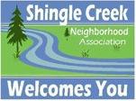 Shingle Creek logo