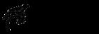 Corcoran new logo