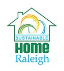 Sustainable Home Program