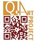 Q-Art Project