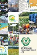 COR Sustainability Report