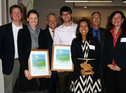 Environmental Awards