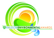 Raleigh Environmental Awards Logo