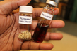 Cheap Biofuels